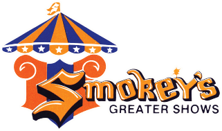 Smokey's Greater Shows